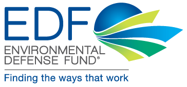 Environmental-Defense-Fund-logo