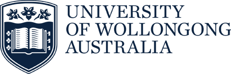 University-Of-Wollongong-Australia