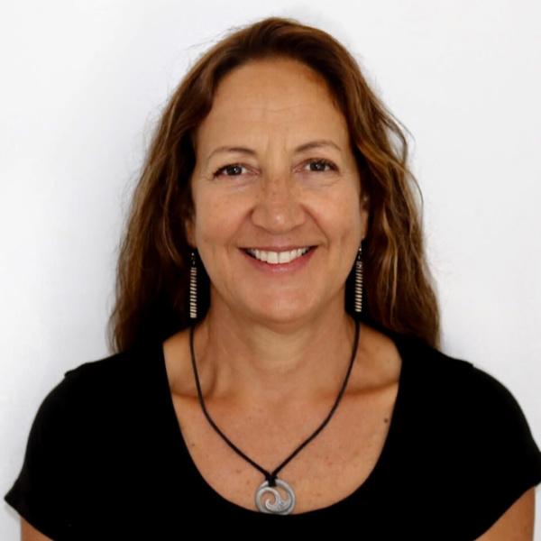 Anna-Maree-Schwarz-headshot