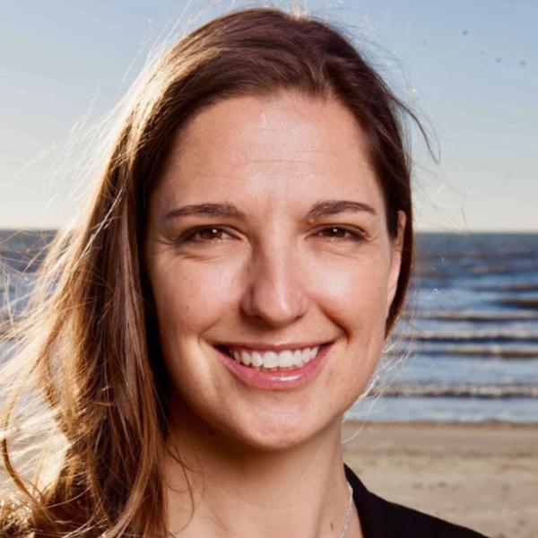 Sarah-OBrien-headshot